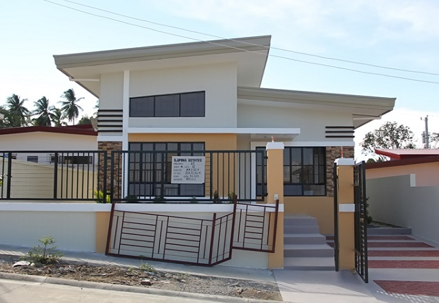 one-sided-wing-modern-3-bedroom-house-2