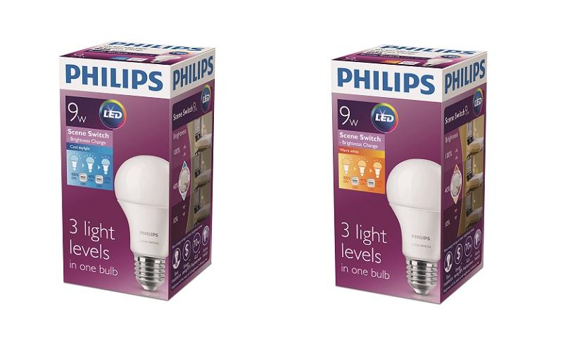 phillips-led-sceneswitch