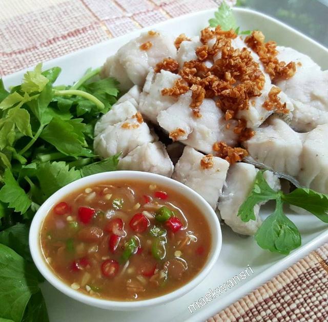 pla-kao-luak-jhim-recipe-1