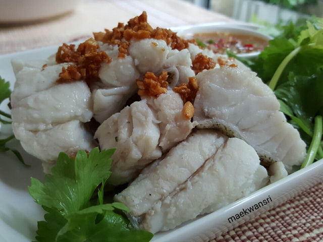 pla-kao-luak-jhim-recipe-2