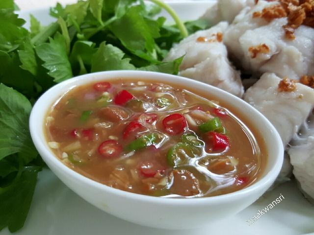 pla-kao-luak-jhim-recipe-3