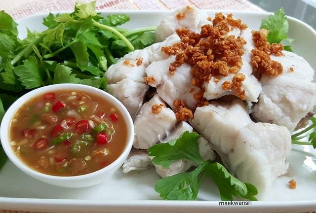 pla-kao-luak-jhim-recipe-4