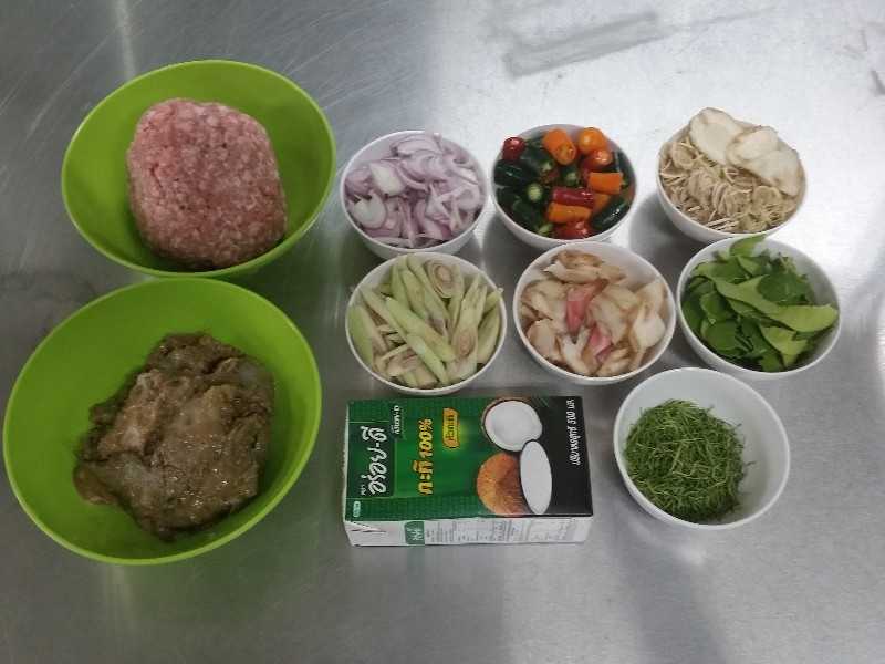 pla-ra-lhon-recipee-2
