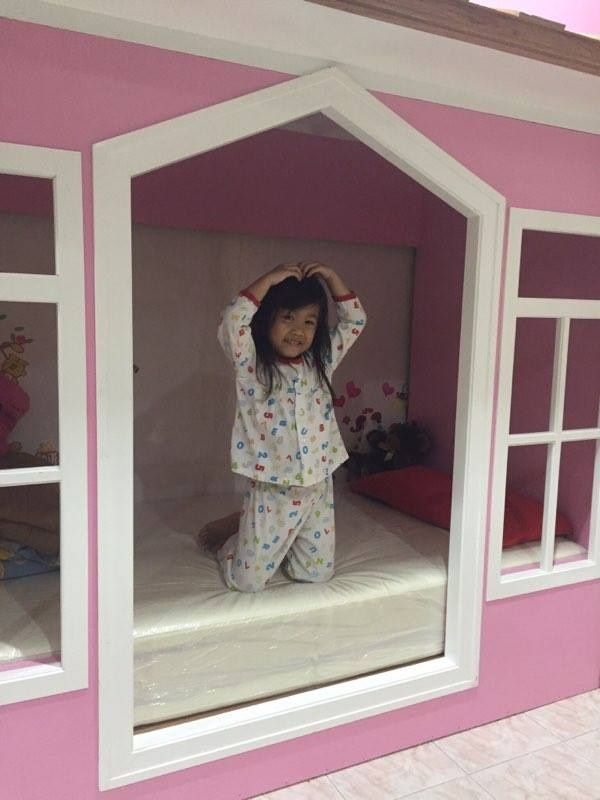 princess-bed-diy-by-parentsa (16)