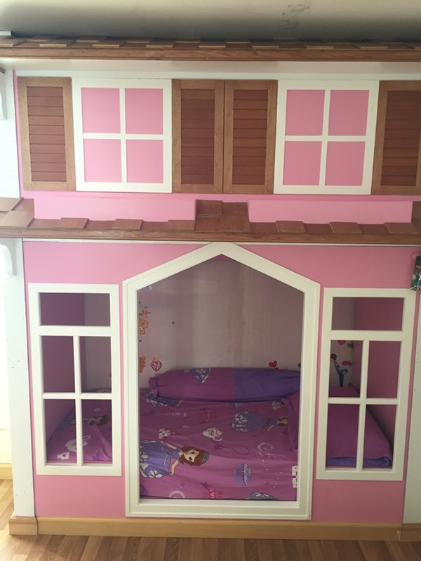 princess-bed-diy-by-parentsa (19)