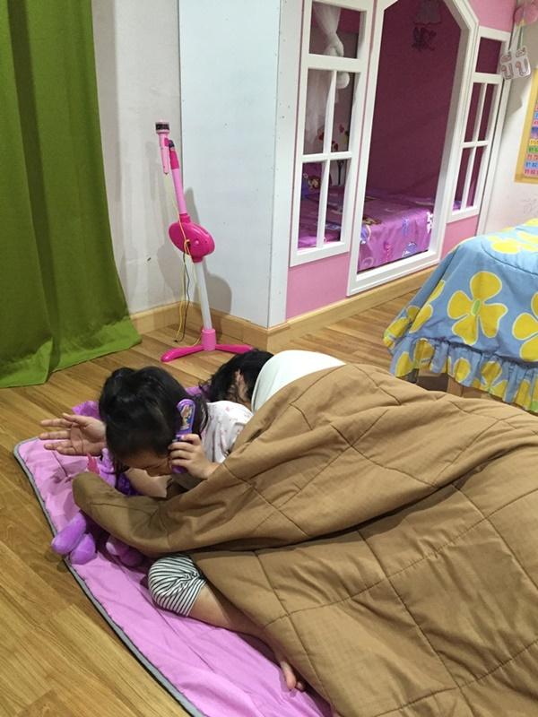 princess-bed-diy-by-parentsa (20)