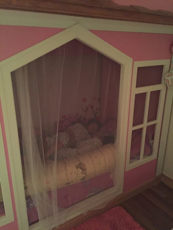 princess-bed-diy-by-parentsa (21)