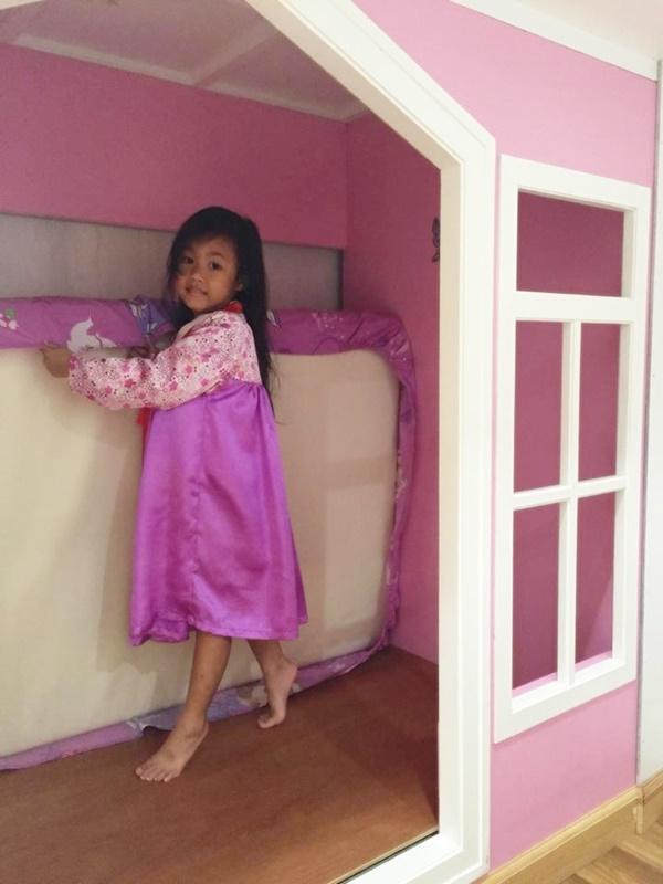 princess-bed-diy-by-parentsa (22)