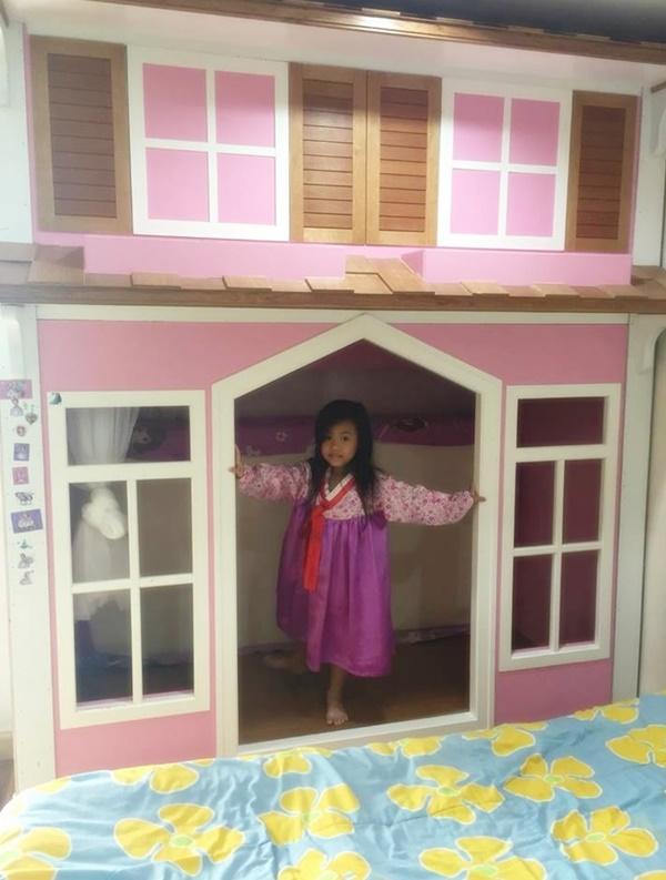 princess-bed-diy-by-parentsa (23)