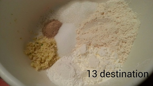 pure-pork-ball-recipe-3