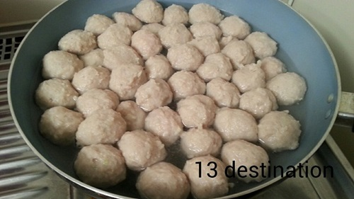 pure-pork-ball-recipe-9