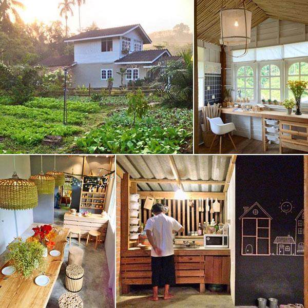 renovate-20-yrs-old-house-to-gorgeous-farmhouse (1)