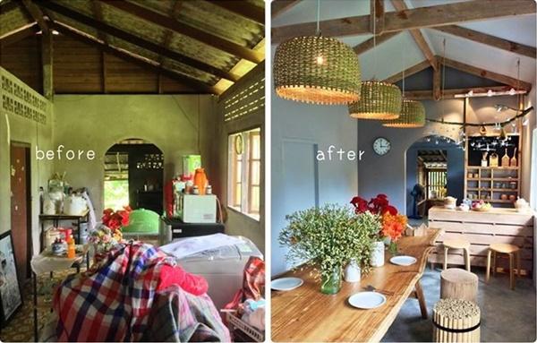 renovate-20-yrs-old-house-to-gorgeous-farmhouse (10)