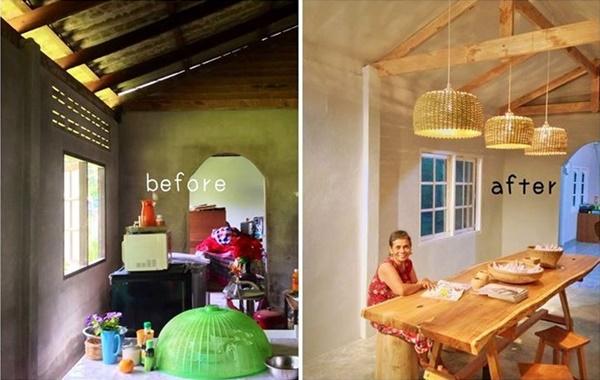 renovate-20-yrs-old-house-to-gorgeous-farmhouse (11)