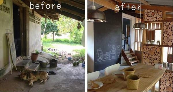 renovate-20-yrs-old-house-to-gorgeous-farmhouse (15)