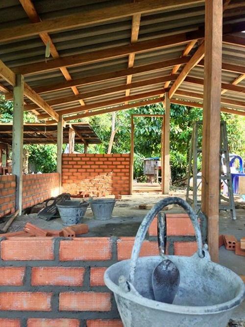 renovate-20-yrs-old-house-to-gorgeous-farmhouse (16)