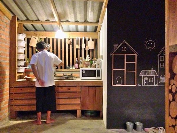 renovate-20-yrs-old-house-to-gorgeous-farmhouse (17)