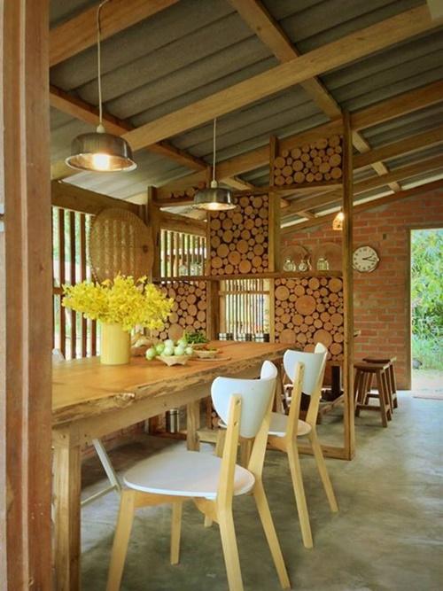 renovate-20-yrs-old-house-to-gorgeous-farmhouse (18)