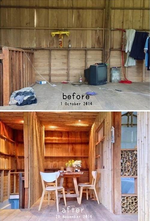 renovate-20-yrs-old-house-to-gorgeous-farmhouse (19)