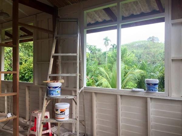 renovate-20-yrs-old-house-to-gorgeous-farmhouse (2)