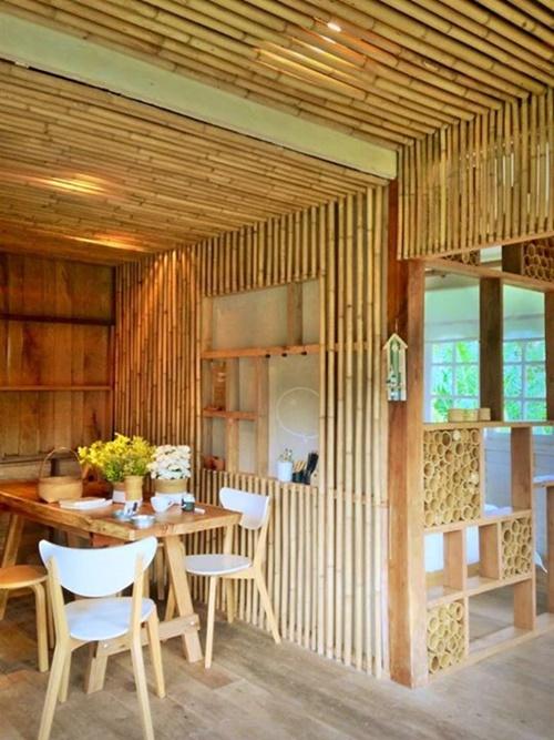 renovate-20-yrs-old-house-to-gorgeous-farmhouse (20)