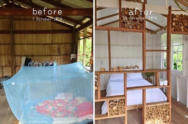 renovate-20-yrs-old-house-to-gorgeous-farmhouse (22)