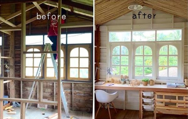 renovate-20-yrs-old-house-to-gorgeous-farmhouse (24)