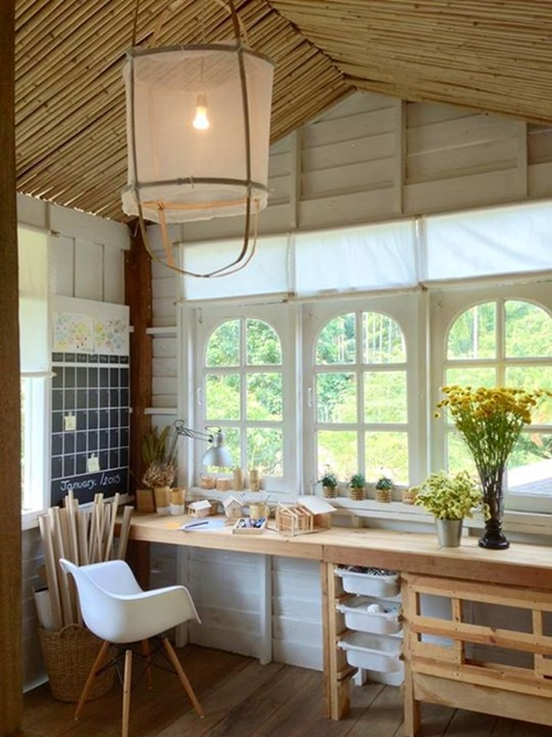 renovate-20-yrs-old-house-to-gorgeous-farmhouse (26)