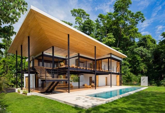 seaside-villa-house-modern-with-swimming-pool-1