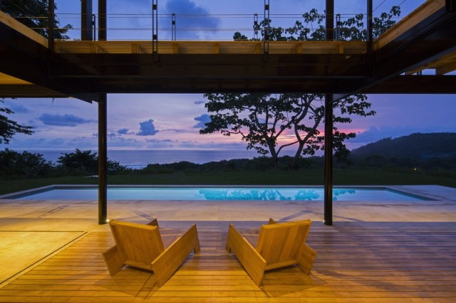 seaside-villa-house-modern-with-swimming-pool-10