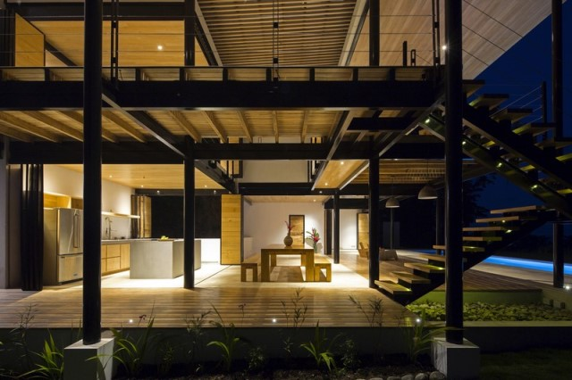 seaside-villa-house-modern-with-swimming-pool-13