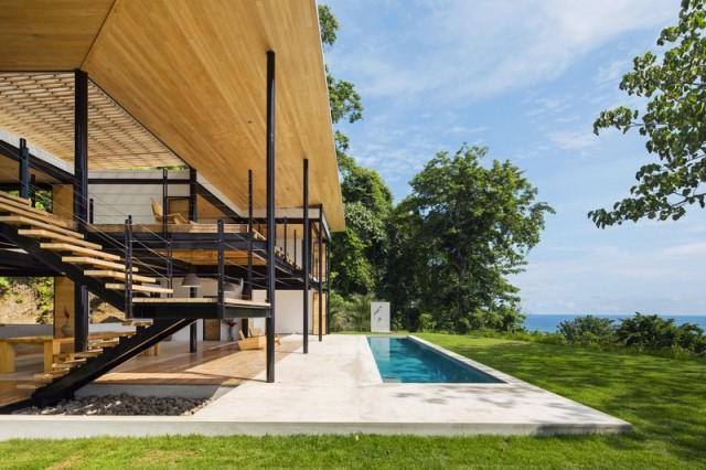 seaside-villa-house-modern-with-swimming-pool-14