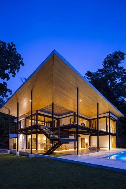 seaside-villa-house-modern-with-swimming-pool-15