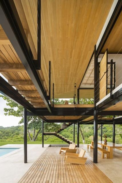 seaside-villa-house-modern-with-swimming-pool-16