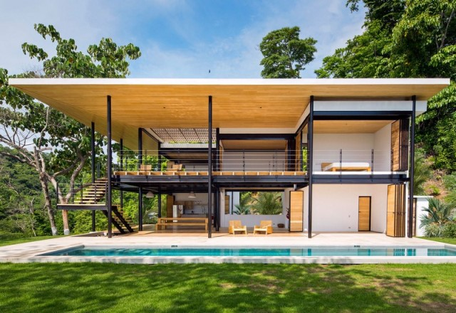 seaside-villa-house-modern-with-swimming-pool-17