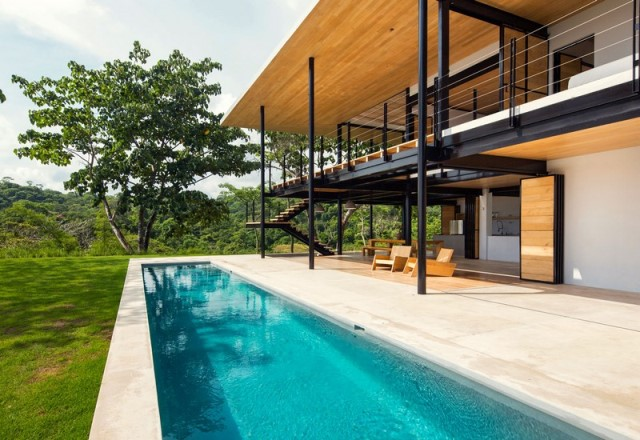 seaside-villa-house-modern-with-swimming-pool-2