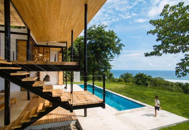 seaside-villa-house-modern-with-swimming-pool-3