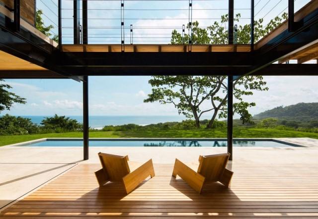 seaside-villa-house-modern-with-swimming-pool-4