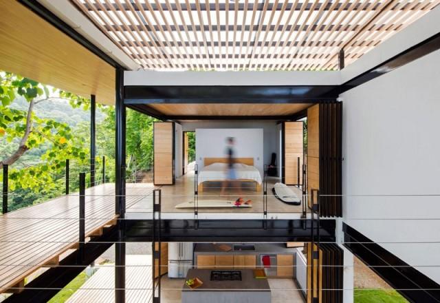 seaside-villa-house-modern-with-swimming-pool-6