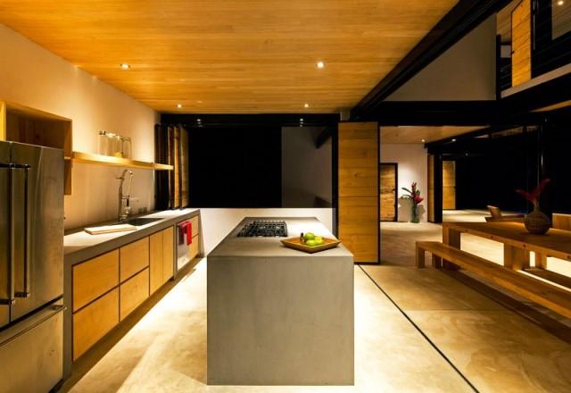 seaside-villa-house-modern-with-swimming-pool-7