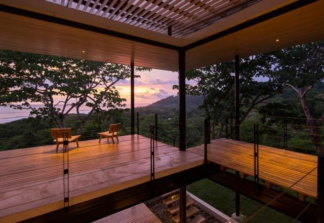 seaside-villa-house-modern-with-swimming-pool-8