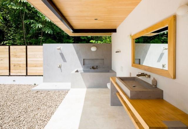 seaside-villa-house-modern-with-swimming-pool-9