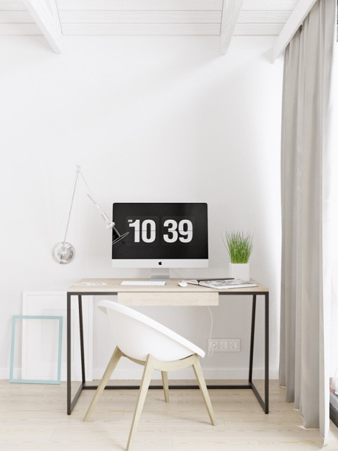 simple-white-scandinavian-office-room