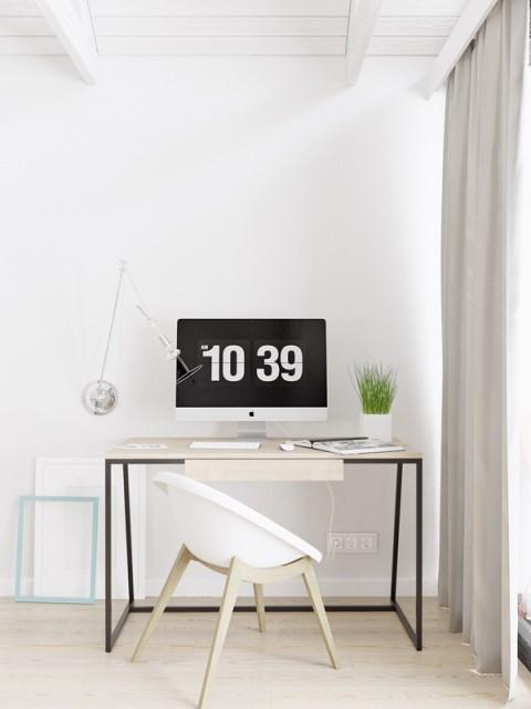simple-white-scandinavian-office-room