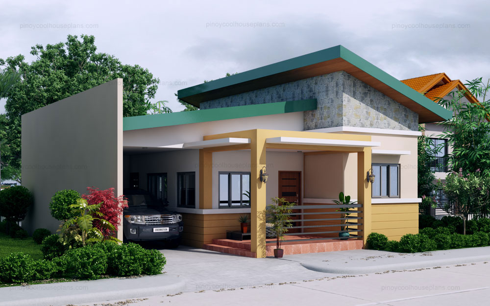 small-house-design-in-compact (1)