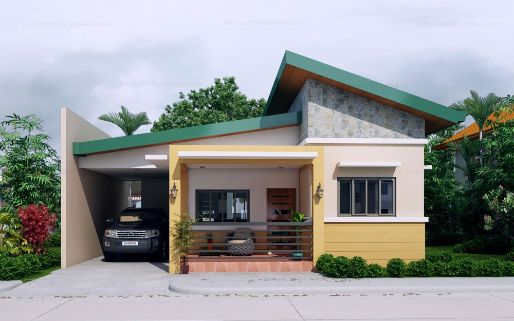small-house-design-in-compact (2)