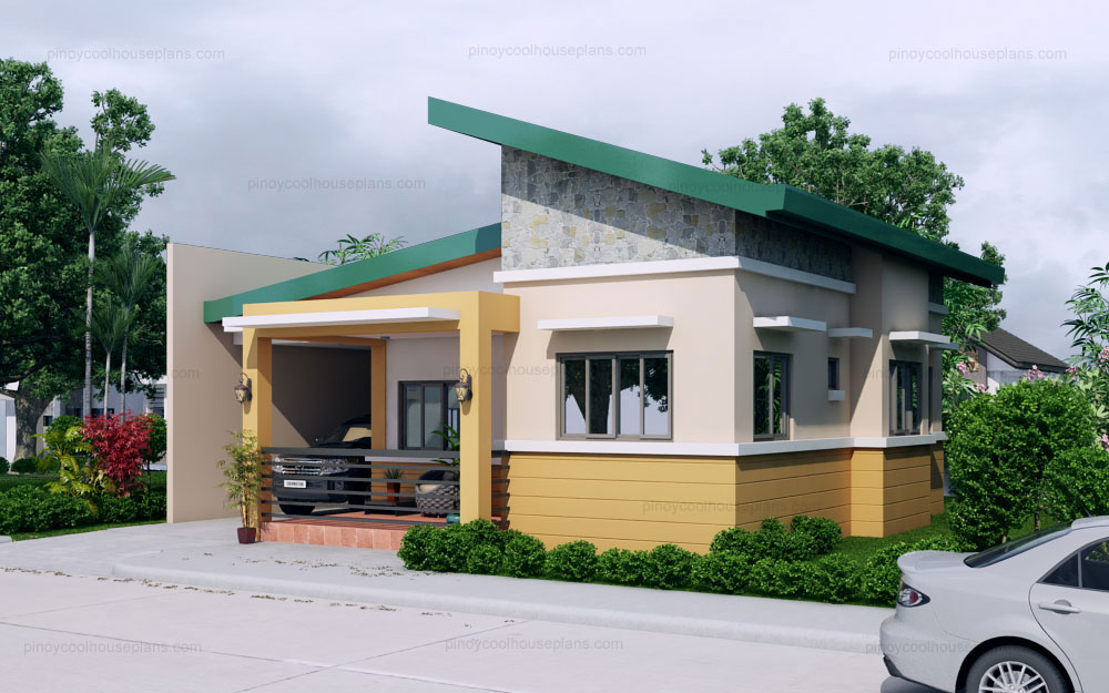 small-house-design-in-compact (3)
