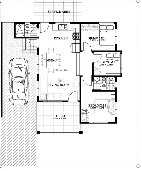 small-house-design-in-compact (4)