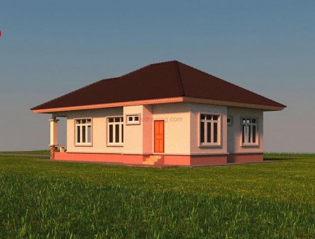 small-tropical-contemporary-blue-house-2