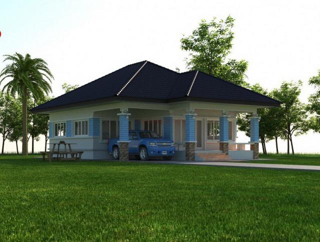 small-tropical-contemporary-blue-house-4
